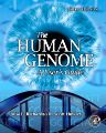 THE HUMAN GENOME, 3rd Edition,ISBN9780123334459