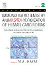 Handbook of Immunohistochemistry and in Situ Hybridization of Human Carcinomas, 1st Edition,M. Hayat,ISBN9780123339423