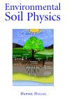 Environmental Soil Physics, 1st Edition,Daniel Hillel,ISBN9780123485250