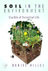 Soil in the Environment, 1st Edition,Daniel Hillel,ISBN9780123485366