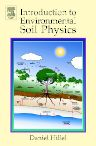 Introduction to Environmental Soil Physics, 1st Edition,Daniel Hillel,ISBN9780123486554
