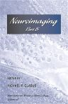 Neuroimaging Part B, 1st Edition,Michael Glabus,ISBN9780123668684