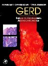GERD, 1st Edition,Parakrama Chandrasoma,Tom DeMeester,ISBN9780123694164