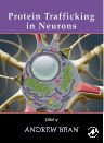 Protein Trafficking in Neurons, 1st Edition,Andrew Bean,ISBN9780123694379