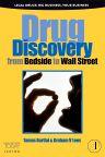 Drug Discovery, 1st Edition,Tamas Bartfai,Graham Lees,ISBN9780123695338