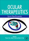 Ocular Therapeutics, 1st Edition,Thomas Yorio,Abbott Clark,Martin B Wax,ISBN9780123705853