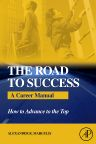 The Road to Success, 1st Edition,Alexander Margulis,ISBN9780123705877
