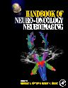 Handbook of Neuro-Oncology Neuroimaging, 1st Edition,Herbert B Newton,ISBN9780123708632