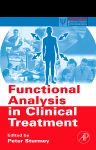 Functional Analysis in Clinical Treatment, 1st Edition,Peter Sturmey,ISBN9780123725448