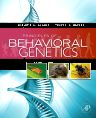 Principles of Behavioral Genetics, 1st Edition,Robert RH Anholt,Trudy Mackay,ISBN9780123725752