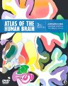 Atlas of the Human Brain, 3rd Edition,Juergen Mai,George Paxinos,Thomas Voss,ISBN9780123736031