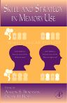 The Psychology of Learning and Motivation, 1st Edition,Aaron Benjamin,Brian Ross,Brian Ross,ISBN9780123736079