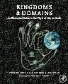 Kingdoms and Domains, 1st Edition,Lynn Margulis,Michael Chapman,ISBN9780123736215