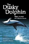 The Dusky Dolphin, 1st Edition,ISBN9780123737236