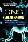 CNS Regeneration, 2nd Edition,Jeffrey Kordower,Mark Tuszynski,ISBN9780123739940