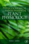 Physicochemical and Environmental Plant Physiology, 4th Edition,Park Nobel,ISBN9780123741431