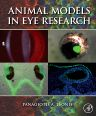 Animal Models in Eye Research, 1st Edition,Panagiotis Tsonis,ISBN9780123741691