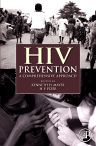 HIV Prevention, 1st Edition,Kenneth Mayer,H.F. Pizer,ISBN9780123742353