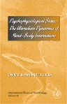 Psychophysiological States, 1st Edition,David Shannahoff-Khalsa,ISBN9780123742759