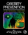 Obesity Prevention, 1st Edition,Laurette Dube,ISBN9780123743879