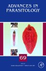 Advances in Parasitology, 1st Edition,David Rollinson,S.I. Hay,ISBN9780123747952