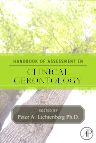 Handbook of Assessment in Clinical Gerontology, 2nd Edition,Peter Lichtenberg,ISBN9780123749611