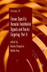 Tissue-Specific Vascular Endothelial Signals and Vector Targeting, 1st Edition,Renata Pasqualini,ISBN9780123750105