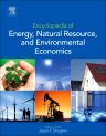 Encyclopedia of Energy, Natural Resource, and Environmental Economics, 1st Edition,Jason Shogren,ISBN9780123750679
