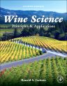Wine Science, 4th Edition,Ronald Jackson,ISBN9780123814692