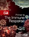 Primer to The Immune Response, 2nd Edition,Tak Mak,Mary Saunders,Bradley Jett,ISBN9780123852458