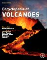 The Encyclopedia of Volcanoes, 2nd Edition,Haraldur Sigurdsson,Bruce Houghton,Steve McNutt,Hazel Rymer,John Stix,ISBN9780123859389