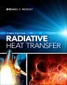 Radiative Heat Transfer, 3rd Edition,Michael Modest,ISBN9780123869449
