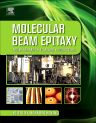 Molecular Beam Epitaxy, 1st Edition,Mohamed Henini,ISBN9780123878397