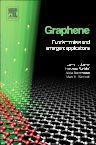 Graphene, 1st Edition,Jamie Warner,Franziska Schaffel,Mark Rummeli ,Alicja Bachmatiuk,ISBN9780123945938