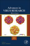 Mycoviruses, 1st Edition,Said Ghabrial,ISBN9780123946058