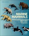 Marine Mammals, 3rd Edition,Annalisa Berta,James Sumich,Kit Kovacs,ISBN9780123970022