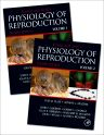 Knobil and Neill's Physiology of Reproduction, 4th Edition,Tony Plant,Anthony Zeleznik,ISBN9780123977694