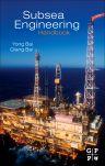 , Qiang  Bai,Yong  Bai, ISBN9780123978059