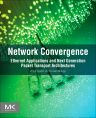 Network Convergence, 1st Edition,Vinod Joseph,Srinivas Mulugu,ISBN9780123978776