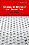 Progress in Filtration and Separation, 1st Edition,E. Steven Tarleton,ISBN9780123983077
