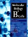 Molecular Biology of B Cells, 2nd Edition,Tasuku Honjo,Michael Reth,Andreas Radbruch,Frederick Alt,ISBN9780123984906