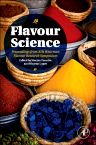Flavour Science, 1st Edition,Vicente Ferreira,Ricardo Lopez,ISBN9780123985491