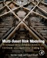 Multi-Asset Risk Modeling, 1st Edition,Morton Glantz,Robert Kissell,ISBN9780124016941