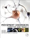 Movement Disorders, 2nd Edition,Mark LeDoux,ISBN9780124051959