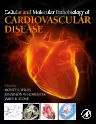Cellular and Molecular Pathobiology of Cardiovascular Disease, 1st Edition,Monte Willis,Jonathon Homeister,James Stone,ISBN9780124055254