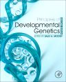 Principles of Developmental Genetics, 2nd Edition,Sally Moody,ISBN9780124059450