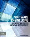 Software Engineering, 1st Edition,Richard Schmidt,ISBN9780124078789