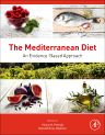 The Mediterranean Diet, 1st Edition,Victor Preedy,Ronald Watson,ISBN9780124079427
