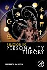 Religion in Personality Theory, 1st Edition,Frederick Walborn,ISBN9780124079434