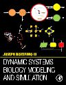 Dynamic Systems Biology Modeling and Simulation, 1st Edition,Joseph DiStefano III,ISBN9780124104112